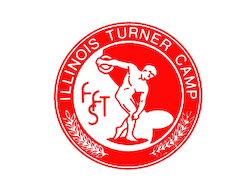 Illinois Turner Camp