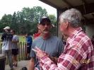 2014 Elgin Softball Tournament