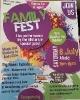 Family Fest 2017
