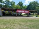 Family Fest 2017_2