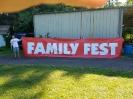Family Fest 2017_8